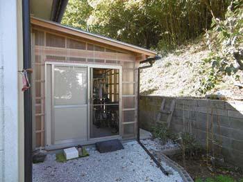 ホームデコ 鳥取県・島根県でエクステリアのことならご相談下さい