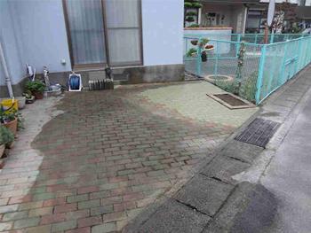 ホームデコ 鳥取県・島根県でエクステリアのことならご相談下さい!